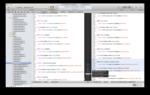 xcode_git_1.png