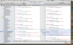 xcode_git_2.png