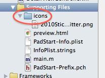 folderReference.png
