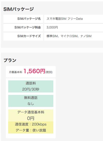 price_emobile_sim.png